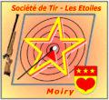 Les Etoiles – Moiry (VD)